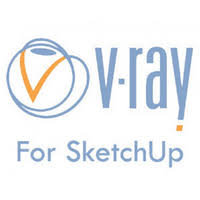 Vray 3.4 for Sketchup 2017 Crack Mac Free Download