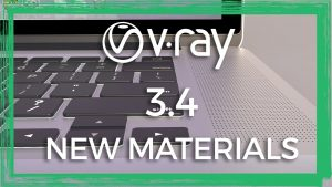 vray for sketchup 2017 mac free download