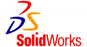 SolidWorks 2018 Crack & Serial Key [Activator] Free Download