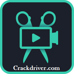 Movavi Video Editor 14.3.0 Crack & Activation Key Download