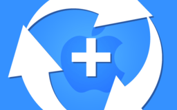 Do Your Data Recovery 6.6 Crack & License Key Free Download