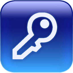 Folder Lock 7.7.6 Crack & Serial Key Free Download