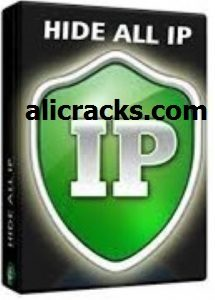 Hide ALL IP 2018.03.26 Crack Vpn With Activation Code Download