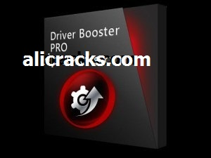 Driver Booster 5.3.0 Crack & Activation Key [Lifetime]