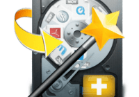 Minitool Power Data Recovery 8.0 Crack & Serial Key 2018