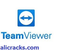 TeamViewer 13.1.3629 Crack & Keygen Free Download