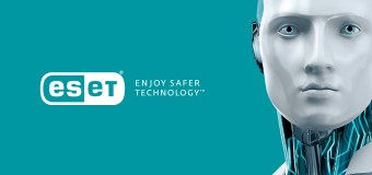 ESET Smart Security 12.0.31 Crack + Activator Free Download
