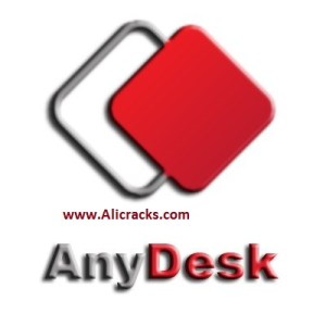AnyDesk Premium 4.2.0 Crack With Serial Key Download