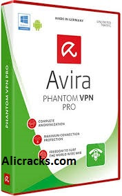 Phantom VPN Pro 2.12.8.21350 Crack Full Keys Free Download