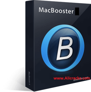 MacBooster 7.0.1 Crack & License Key 2018 Free Download