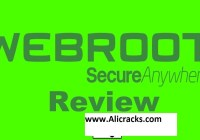 Webroot SecureAnywhere Complete 2018 Keycode Download
