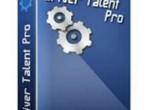 Driver Talent Pro 7.1.14.42 Crack & Activation Key Download