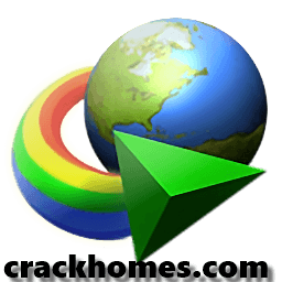 IDM 2019 Crack & Patch (Working) Free Download
