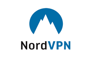 NordVPN 6.19.4 Crack & License Key Free Download