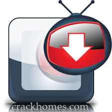 YTD Video Downloader 5.9.7 Crack Plus Activation Code Download