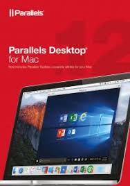 Parallels Desktop 14 Crack & Activation Key 2019 Download