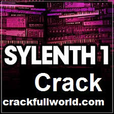 sylenth 1 3.041 crack & keygen full torrent free download