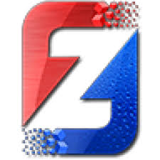 ZModeler 3 Crack & License Key 2019 Free Download