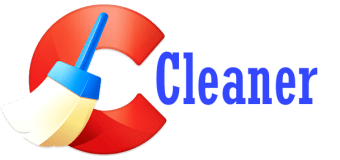 CCleaner Pro 5.53.7034 Crack Plus License Key 2019 Download