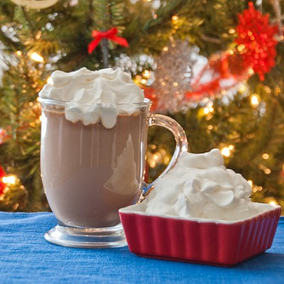 Slow-Cooker-Hot-Chocolate1