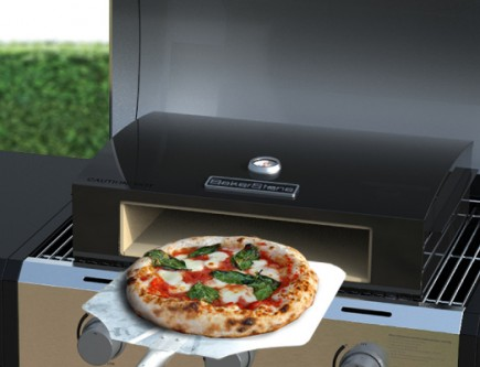 home_box_with_pizza