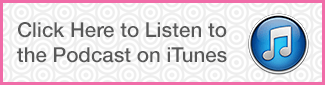 mim-podcast-itunes