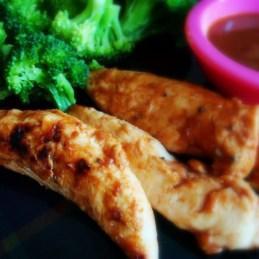 BBQ+Chicken+-+soft+focus+-+final