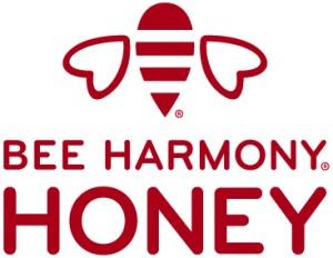 BeeHarmony_Hone