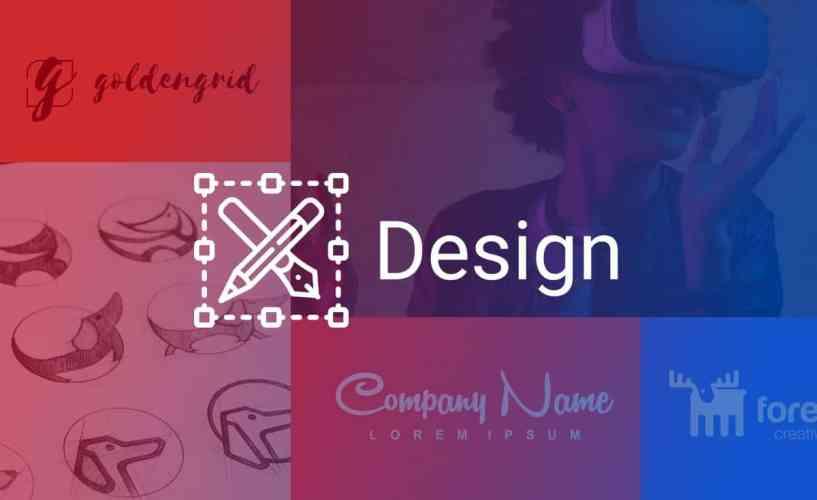 AliDropship Dropshipping Services- custom design