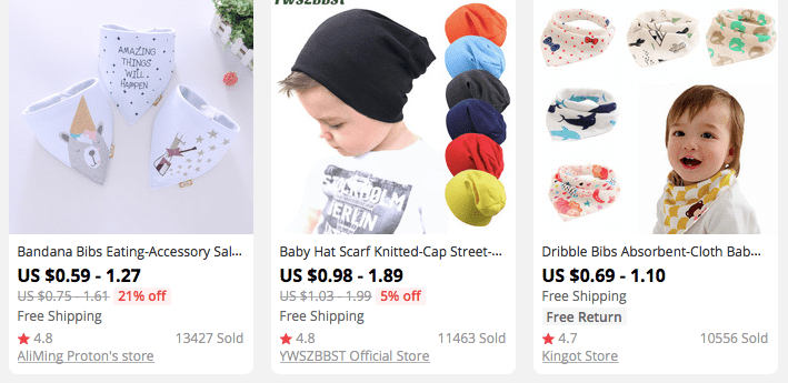 kids-clothes-products.png
