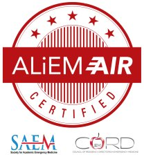 This image has an empty alt attribute; its file name is AIR-logo-2016-transparent-SAEM-CORD.jpg