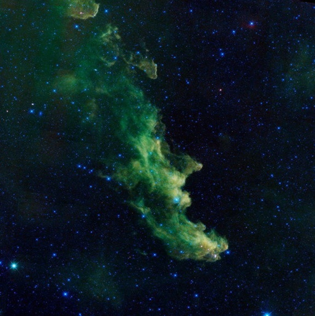witch-head-nebula-wise