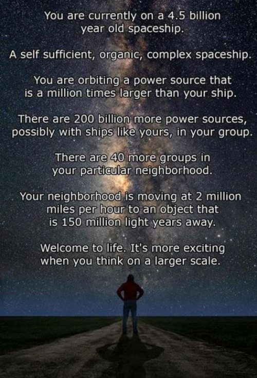 facts-universe-science-10