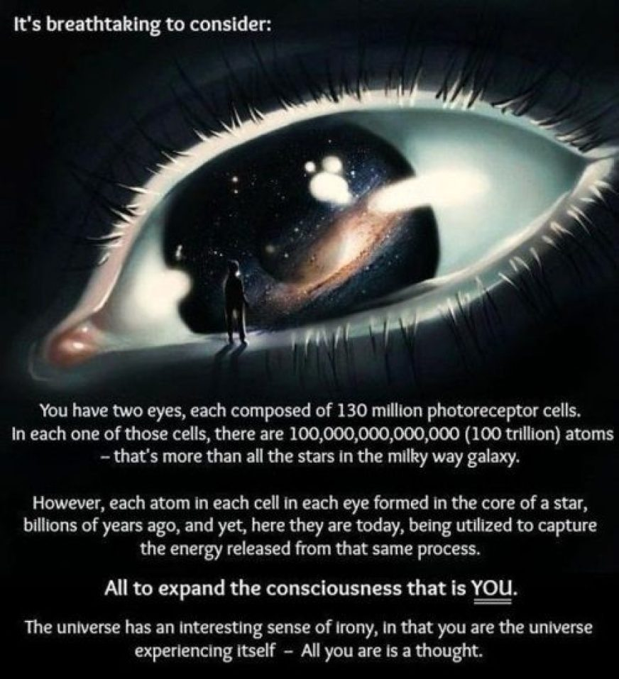 facts-universe-science-14