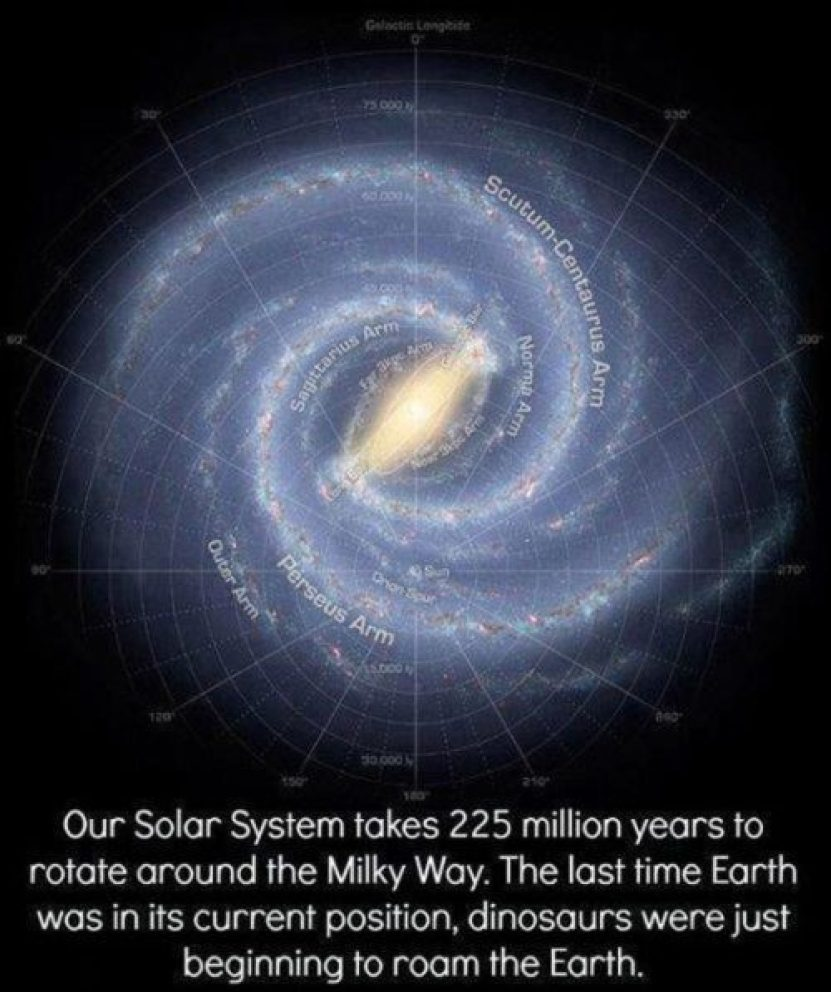 facts-universe-science-16