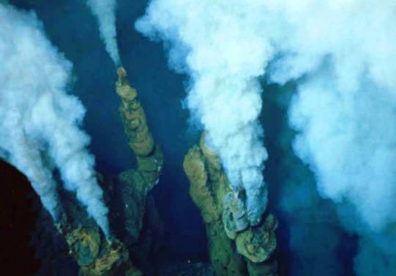 sea-vents-underwater-2