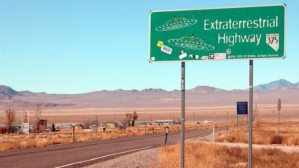 UFO Sightings: Top 10 States With Highest Number of Reports