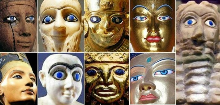 01-Blue-eyed-gods-of-antiquity-compressor