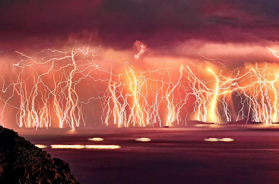 07-greece-lightening-exposures_16001