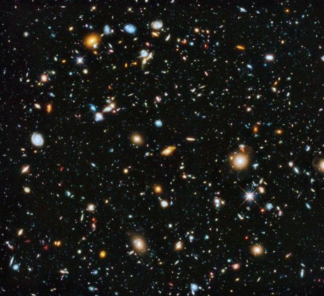 NASA-HS201427a-HubbleUltraDeepField2014-20140603-1-600x547-compressor