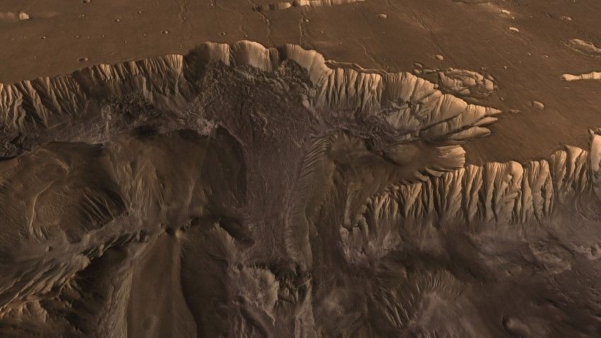 mars-canyon-jpg-compressor