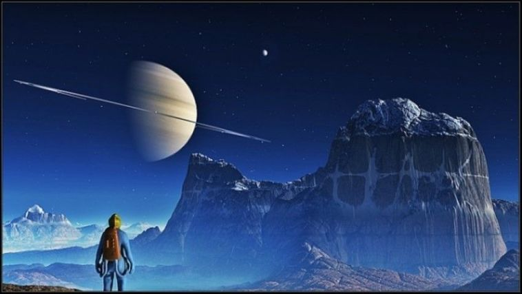 10 People Who Claimed To Visit Other Planets 8