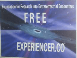 Experiencer.CO