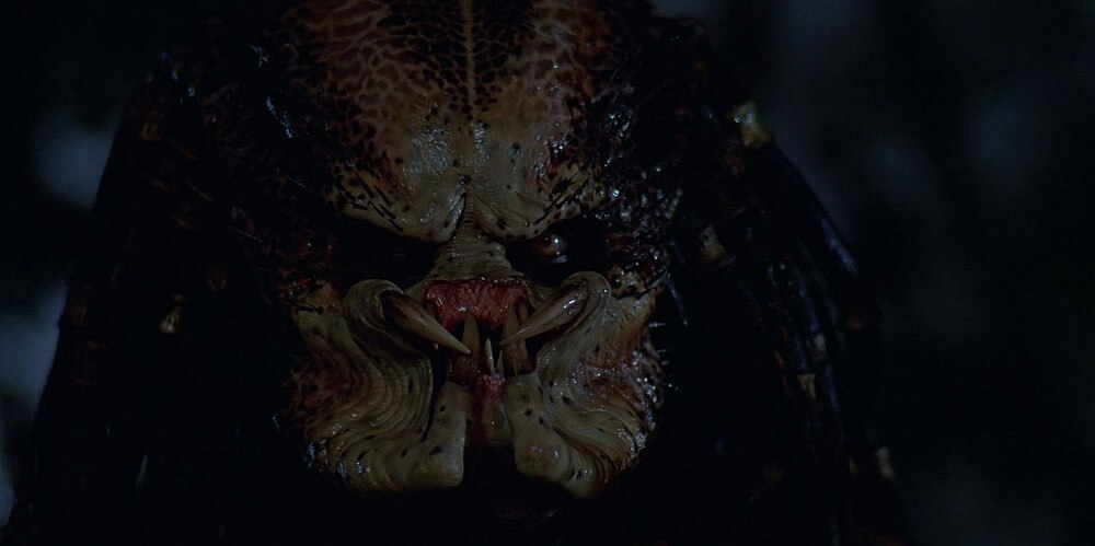 Predator 1987 Ultimate Hunter Edition 1080p BluRay AAC x264 ETRG.mp4 snapshot 01.35.40 2015.05.24 18.08.38 15 Movies That Prepared Us For An Alien Invasion