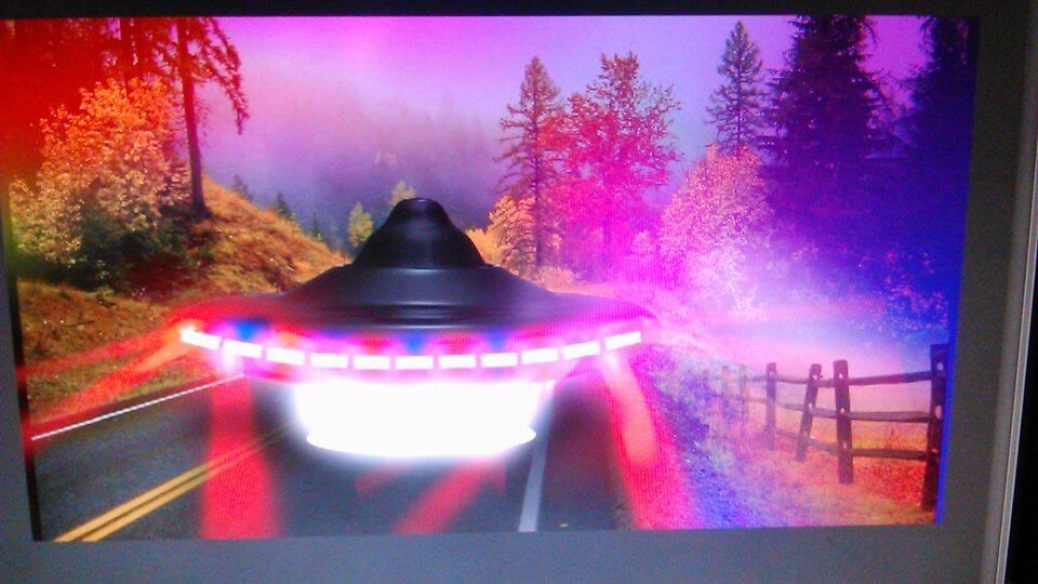 artists-impression-of-ufo-at-certesti