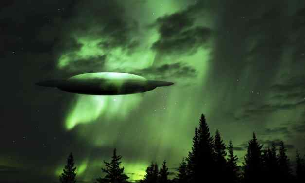 Latest UFO Sightings in Illinois