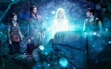 9082-the-chronicles-of-narnia