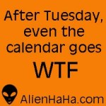Funny Quotes 1 by Alien HaHa