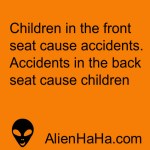 Laugh Until You Pee Your Pants
