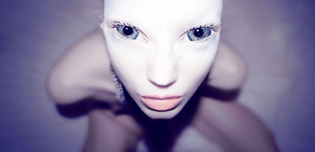 Image result for Aliens Have a Presence Among Human Beings on Earth